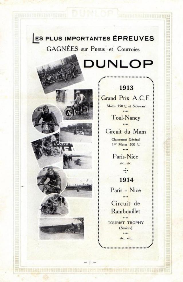 dunl-1914-2.jpg