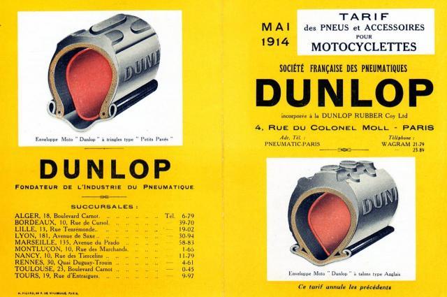 dunl-1914-20.jpg