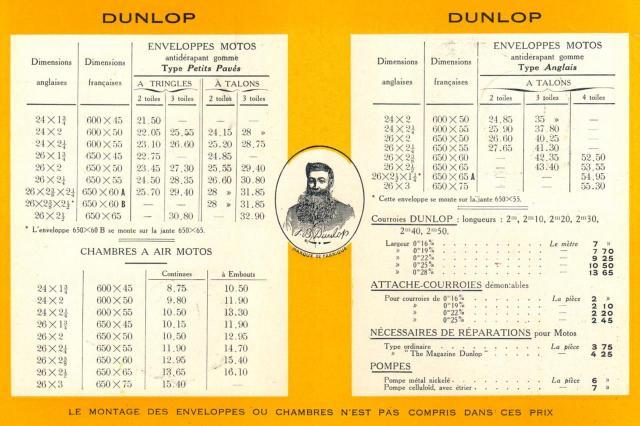 dunl-1914-21.jpg