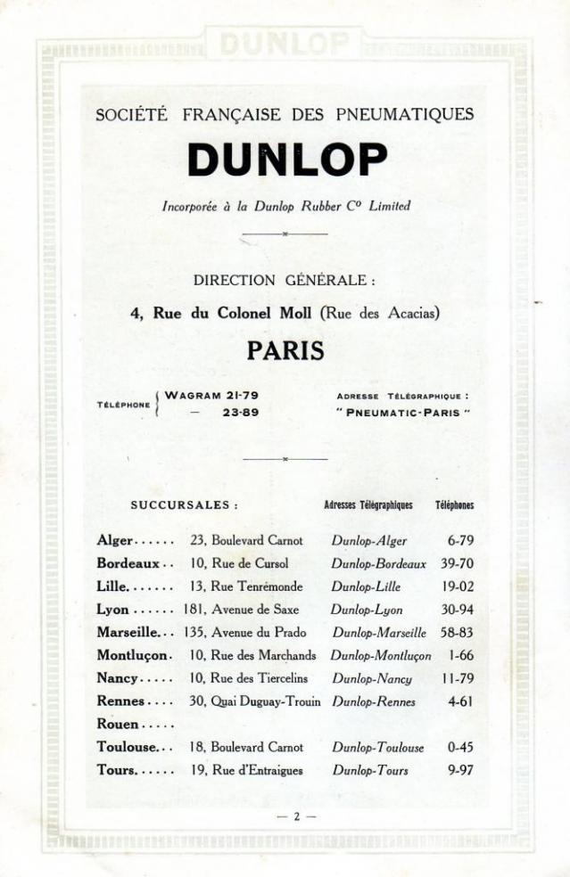dunl-1914-3.jpg