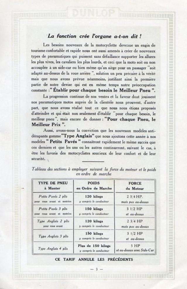 dunl-1914-4.jpg