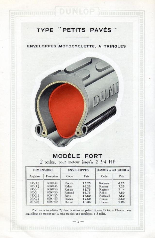 dunl-1914-5.jpg
