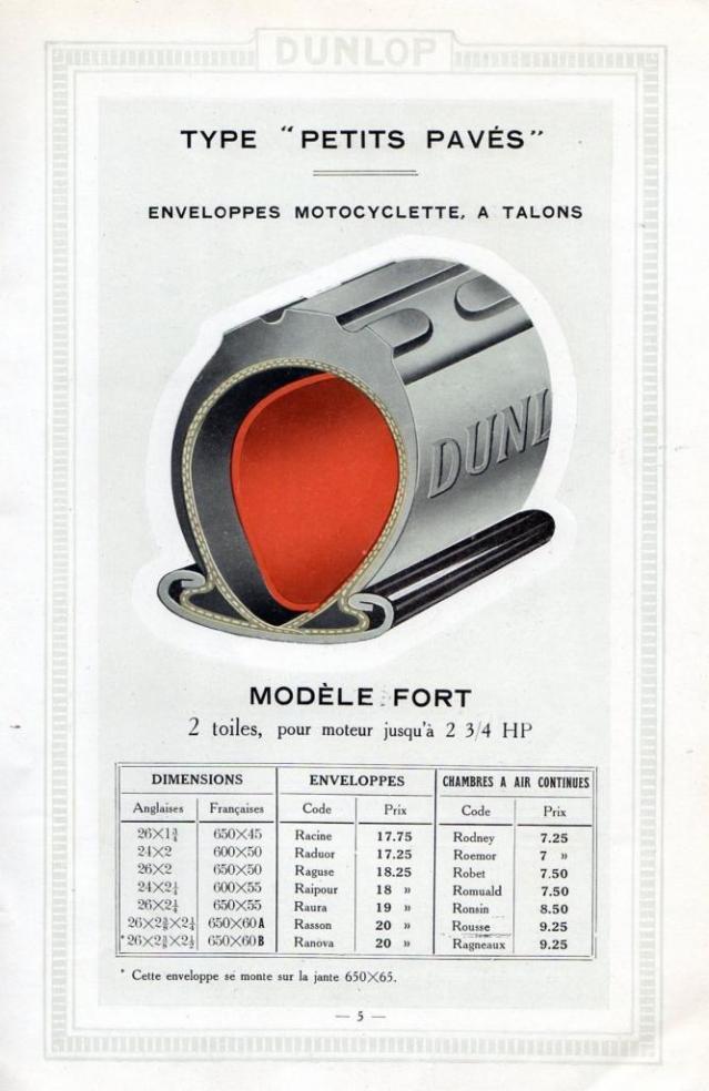 dunl-1914-6.jpg