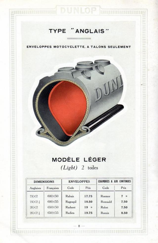 dunl-1914-9.jpg