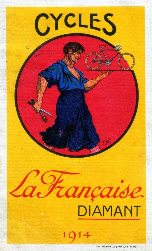 f-d-1914-1.jpg