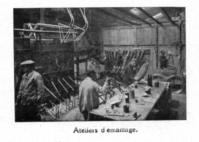 f-d-1914-10.jpg