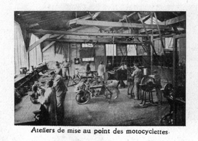 f-d-1914-11.jpg