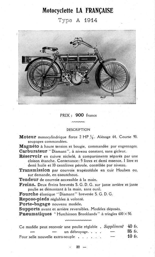 f-d-1914-12.jpg