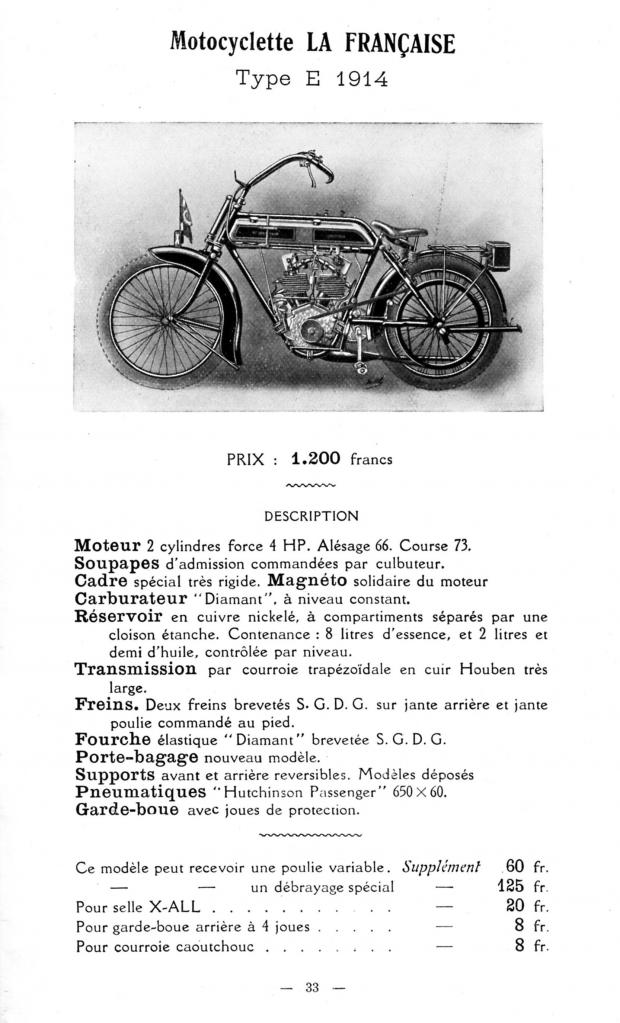 f-d-1914-13.jpg
