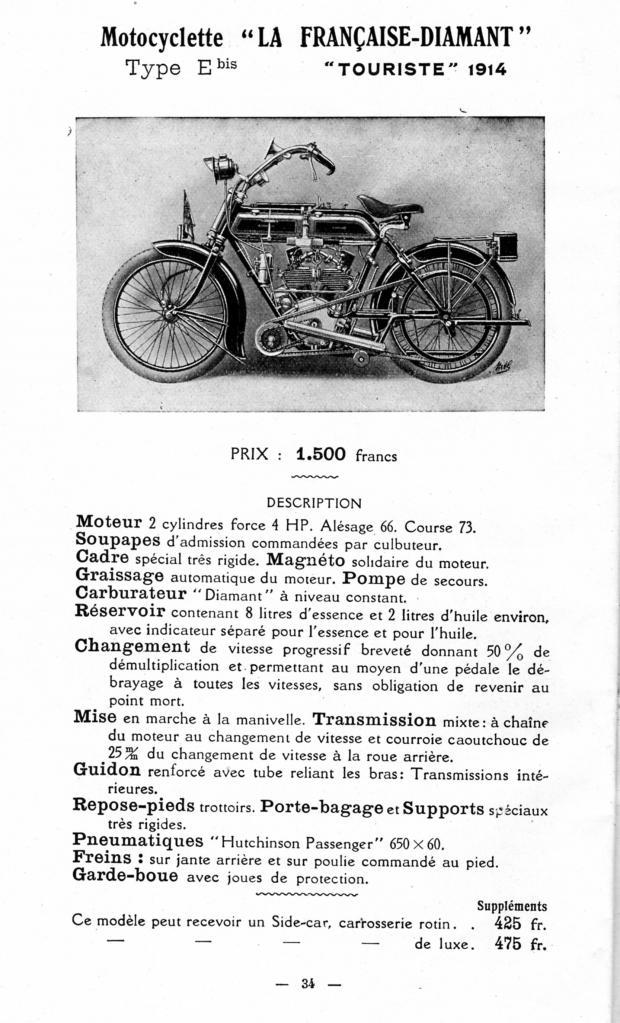 f-d-1914-14.jpg