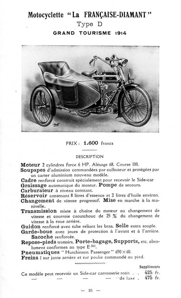 f-d-1914-15.jpg