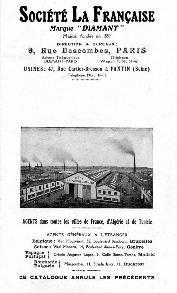 f-d-1914-2.jpg