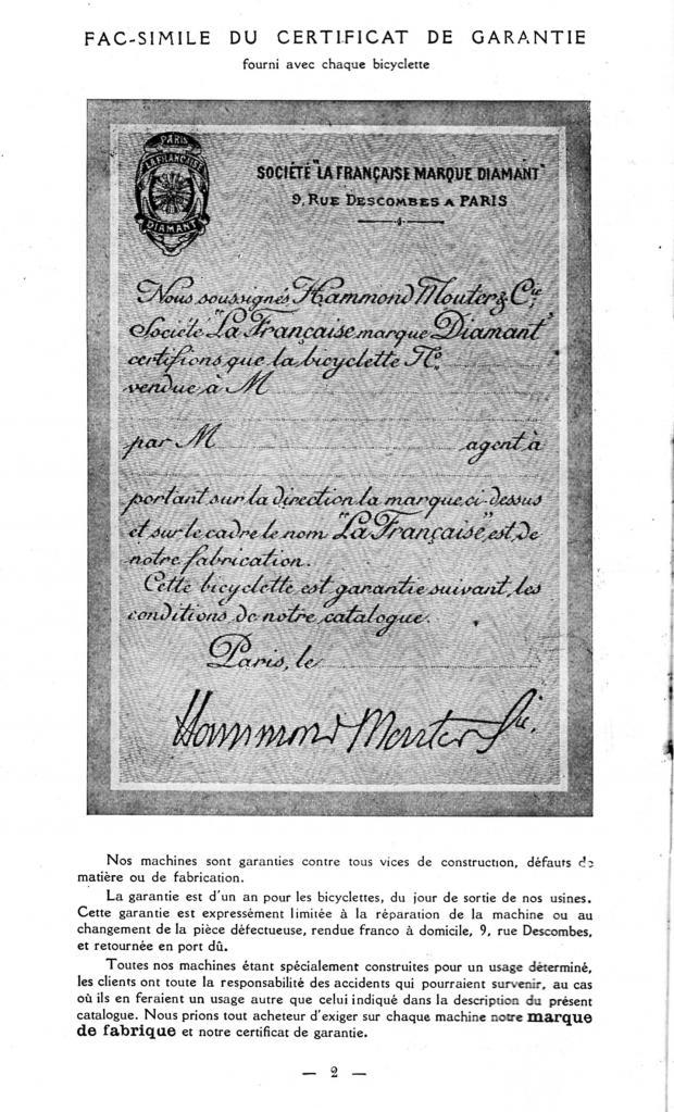 f-d-1914-3.jpg