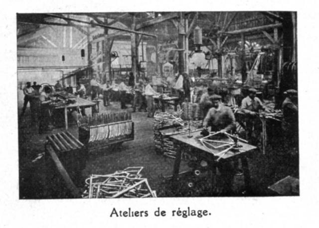 f-d-1914-5.jpg