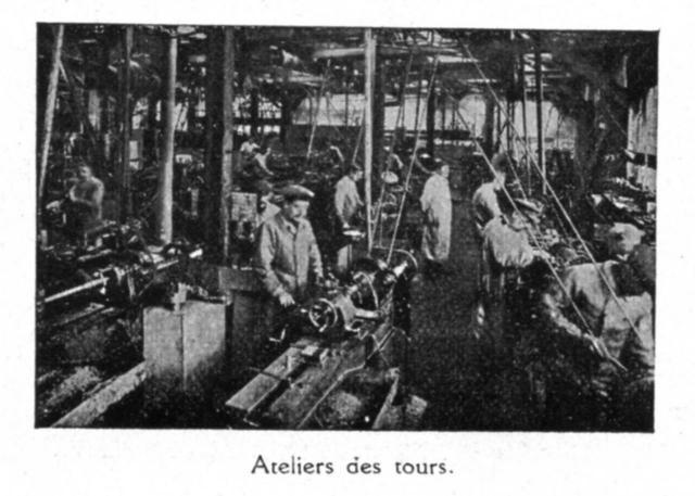 f-d-1914-6.jpg