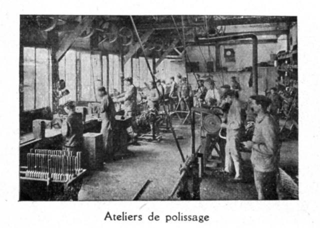 f-d-1914-7.jpg