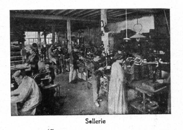 f-d-1914-8.jpg