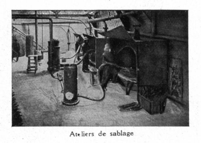 f-d-1914-9.jpg