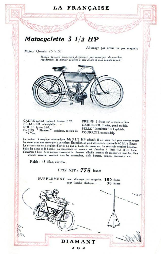 F d 1911 10