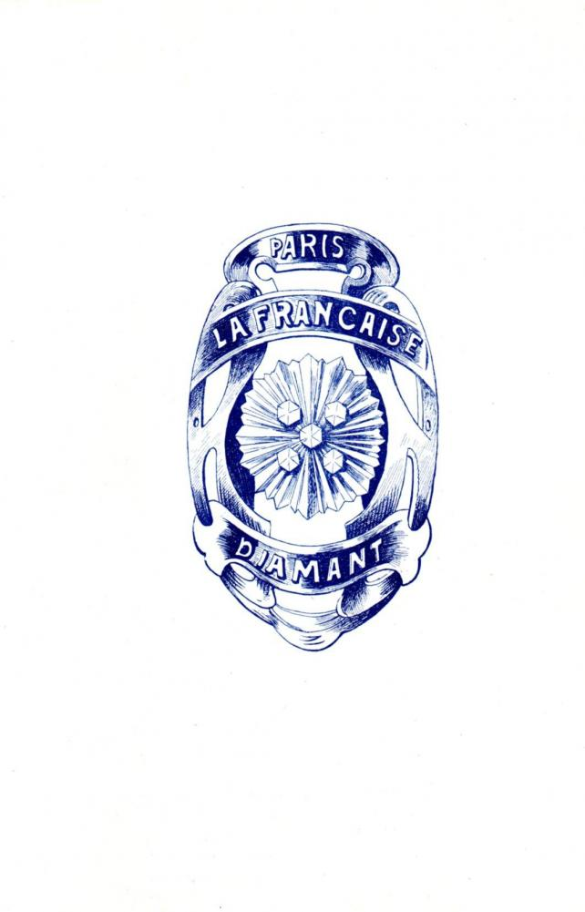 Française-Diamant 1911 2