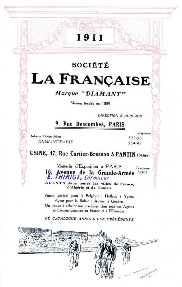 F d 1911 3