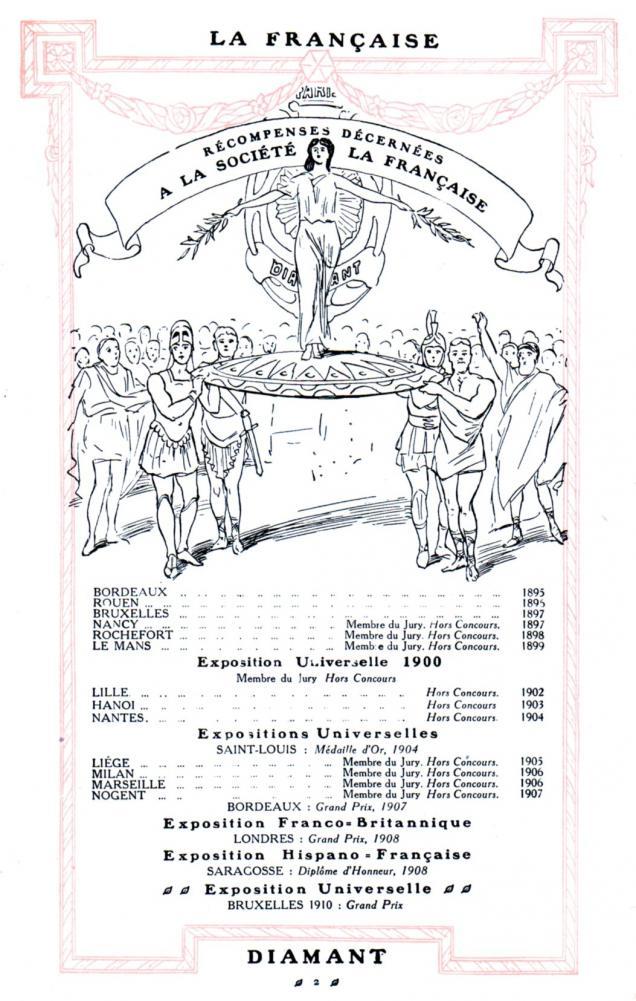 F d 1911 4