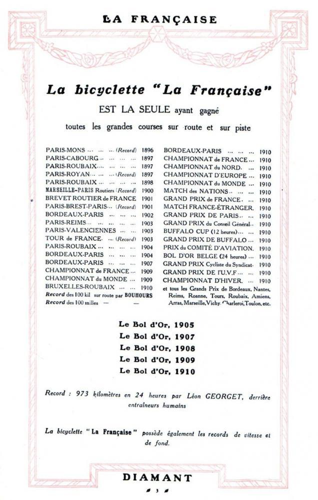 F d 1911 5