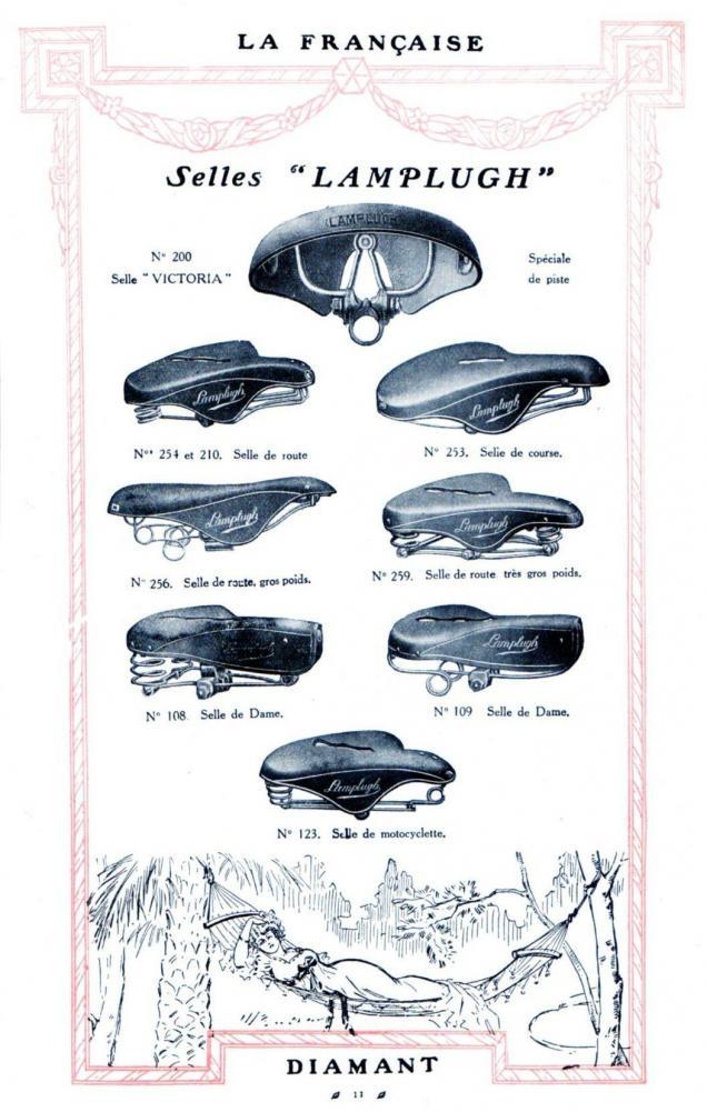 F d 1911 8