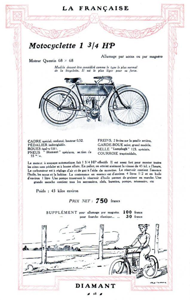 F d 1911 9