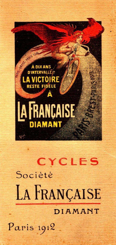 F d 1912 1