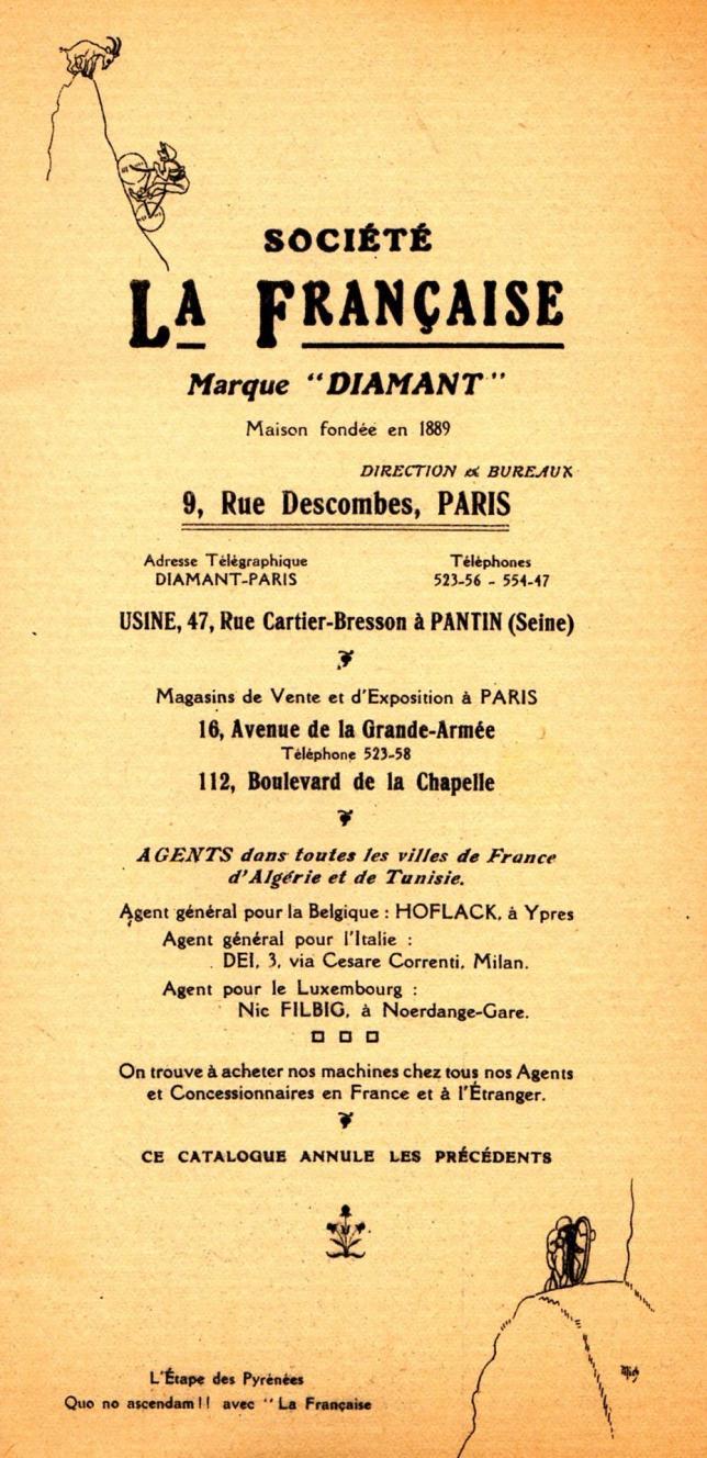 F d 1912 2