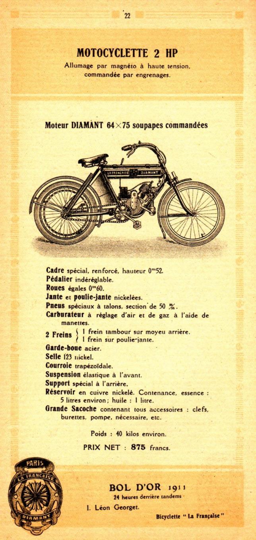 F d 1912 5