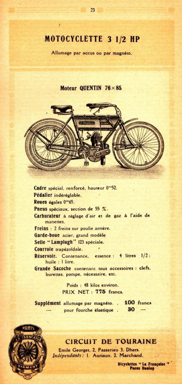 F d 1912 6