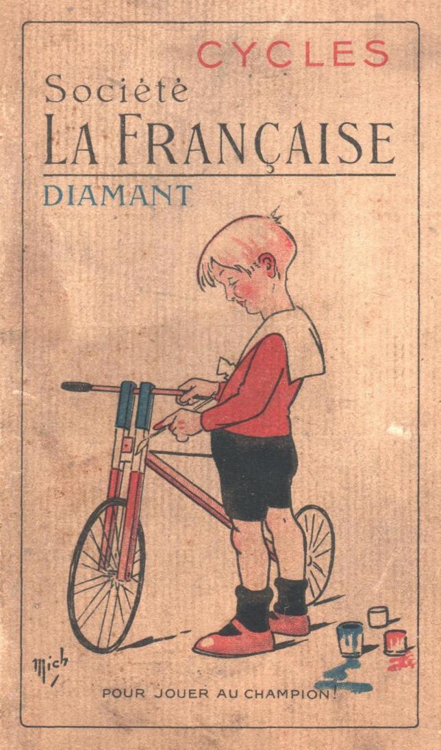 F d 1913 1