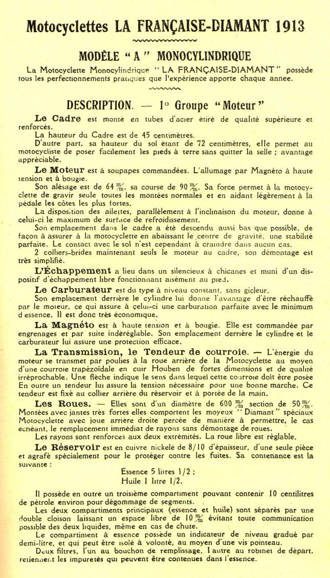 F d 1913 11