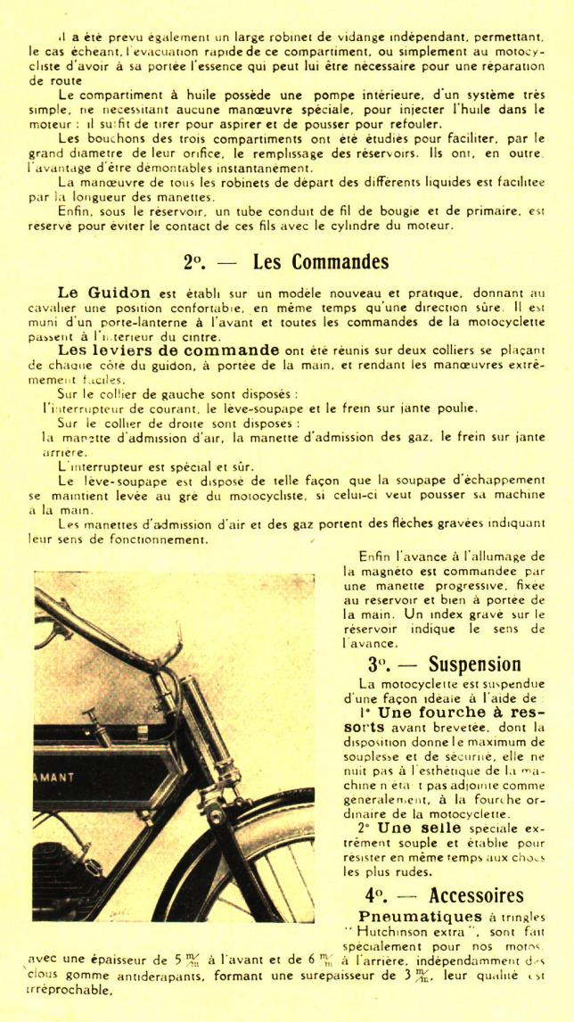 F d 1913 12
