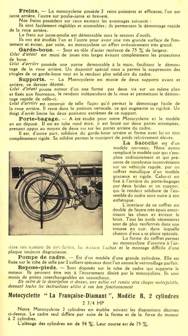 F d 1913 13