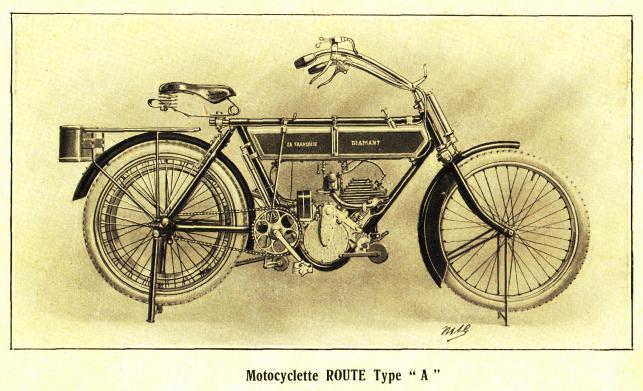 F d 1913 14