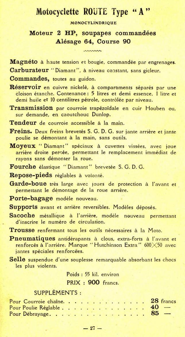 F d 1913 15
