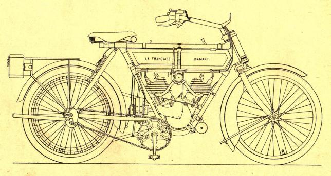 F d 1913 16