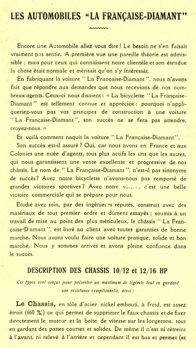F d 1913 18
