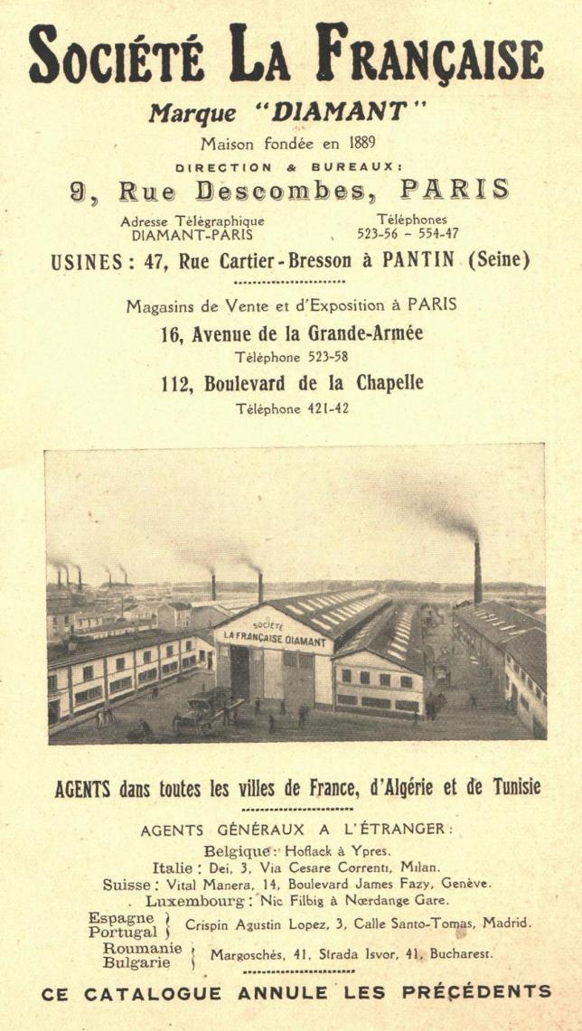 F d 1913 2