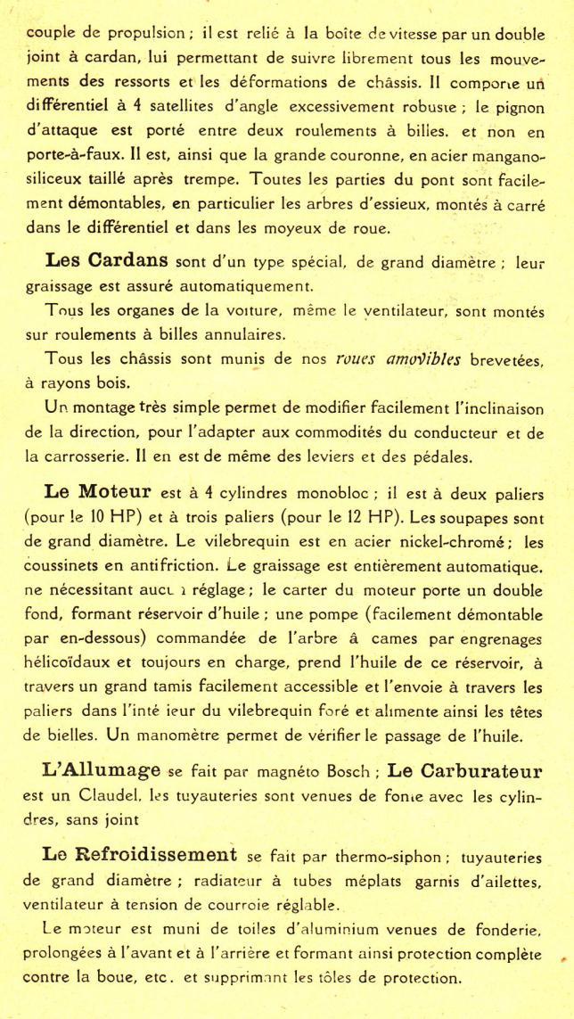 F d 1913 20