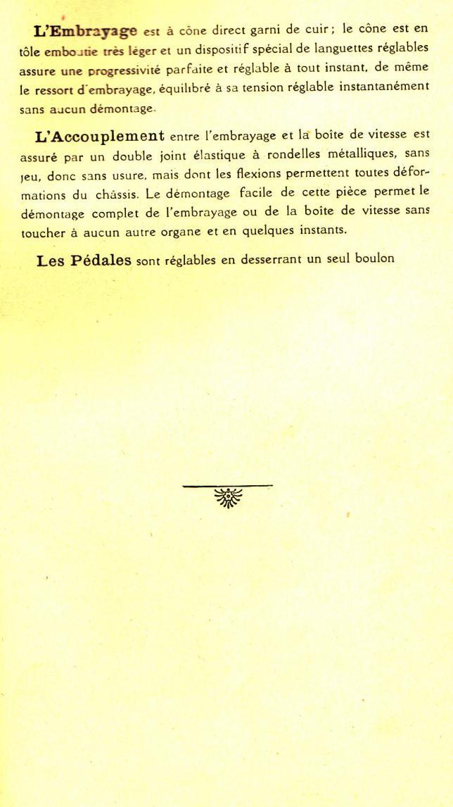 F d 1913 21