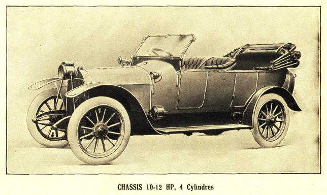 F d 1913 22