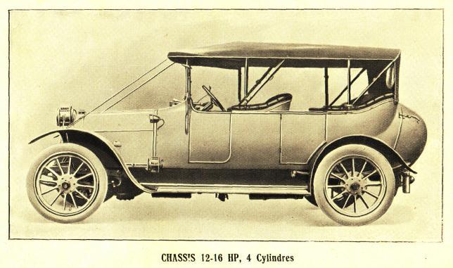 F d 1913 24