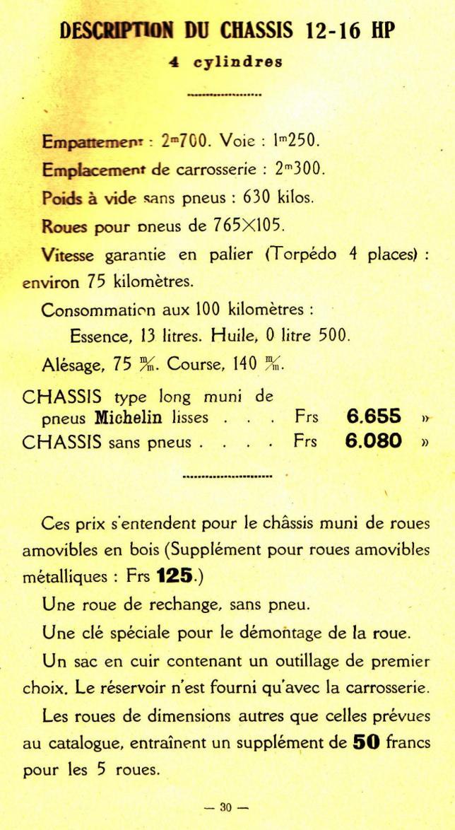F d 1913 25