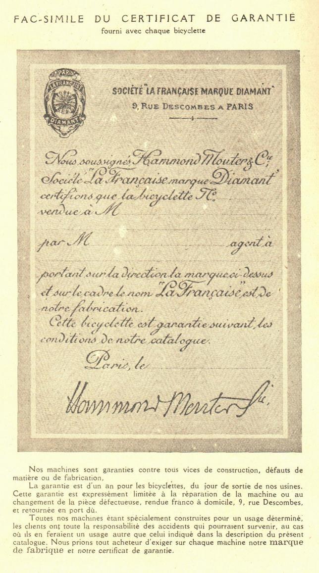 F d 1913 3