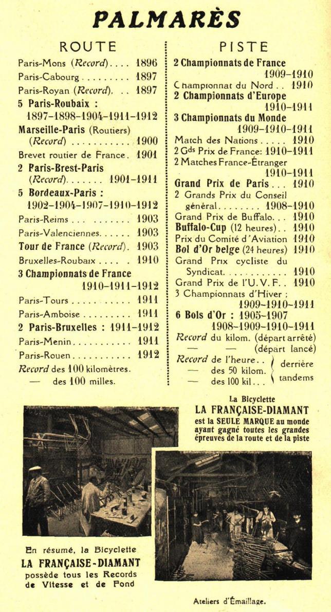 F d 1913 5