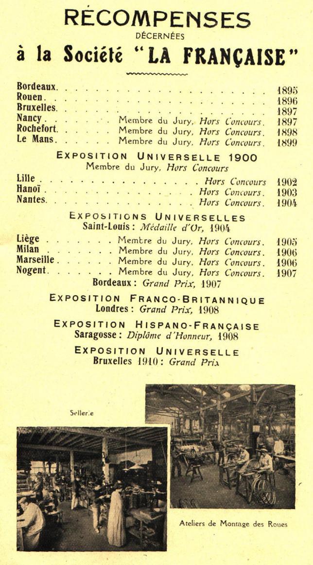 F d 1913 6